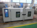 Four électrique de température élevée industrielle pour des panneaux de carte