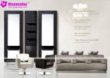 대중적인 고품질 살롱 가구 샴푸 이발사 살롱 의자 (P2002A)
