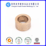Sintered Bushing for Car Choke