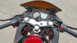 125cc / 150cc / 200cc / 250cc Racing Motorcycle