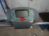 屋内モーターを備えられた小型トレッドミル1.5HP