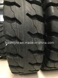 Neumático portuario E3 16.00-25 18.00-25 fuertes del Ind 3 del neumático del diagonal OTR