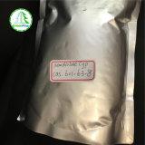 Nandrolone Cypionate CAS. 601-63-8