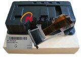 für Mimaki Swj320 Drucker Ursprungs-Schreibkopf