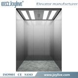 El elevador del pasajero de Joylive califica a surtidor