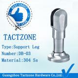 Комплект туалета вспомогательного оборудования перегородки кабины ванной комнаты Гуанчжоу