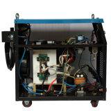 Автомат для резки плазмы Zhengte Chd LG-130