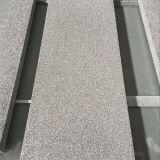 De geluiddempende Comités van het Schuim van het Aluminium