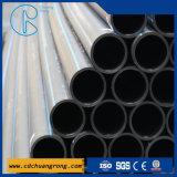 Pn16 HDPE Plastic Pijp met Materiaal PE100