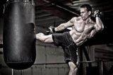 근육 증가를 위한 스테로이드 중간 4-Androstene/Dione 63-05-8