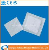 Esponjas no tejidas médicas no estériles con diferentes tamaños