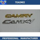 Эмблема автомобиля стикера тела ABS логоса автомобиля пластичная для Camry