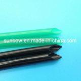 ТеплостойкmNs трубопровод силиконовой резины для электрических проводов