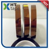 Ruban en polyimide de haute qualité, adhésif sensible à la pression de silicone