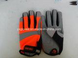Перчатк-Рука безопасности Перчатк-Промышленная Перчатк-Работая Защищать-Трудится Перчатк-Работает перчатка