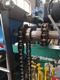 고속 끈 뜨개질을 하는 기계장치