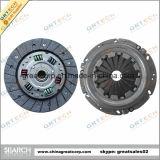 OEM7701477017 Clutch Kit für Renault L90 Made in China