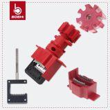 com grandes anéis fechados Universal válvula de bloqueio (OSHA-V33)