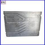 Aluminiumlegierung sterben Form-Teil-Maschinen-Geräten-Ersatzteile