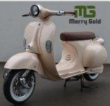 Moto/motocicleta eléctricas de la vespa del poder más elevado para el europeo