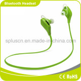Mini ligero auriculares inalámbricos estéreo deportes corriendo auricular Bluetooth