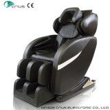 몸 전체 기압 헤드 안마 의자