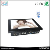 """중국 제조자 10.4 """" 1명의 접촉 위원회 PC OEM에서 전부"""