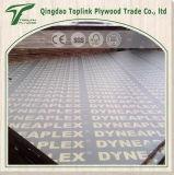 Shuttering van Concret Fabrikant van het Triplex van de Vinger van het Triplex de Goedkope Gezamenlijke