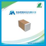 Condensatore di ceramica Cl10A106mq8nnnc del componente elettronico