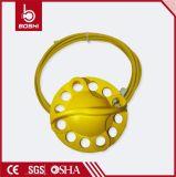 BD-L32 Aangepaste de Kleuren van de Uitsluiting van de Kabel van het Type van wiel
