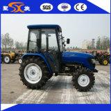 Fabrik geben direkt Bauernhof Agricultura 4 Rad-Laufwerk-Traktor an