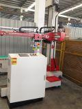Caso automática de cajas de cartón de embalaje de la máquina (MZ-05)