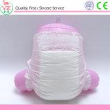 مستهلكة نعسانة طفلة حفّاظة صاحب مصنع في الصين