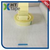 Qualitäts-Solarzellen-Positions-Klebstreifen