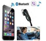 Bluetooth 헤드폰 스포츠 Bluetooth 무선 헤드폰 3개의 선택권 색깔
