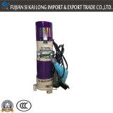 motor del obturador del rodillo de la bobina del cobre de 800kg AC220V para la puerta del balanceo