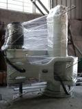 Fresadora de pulido de piedra