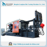 La presión de la aleación de aluminio de la LH 1600t a presión la máquina de fundición