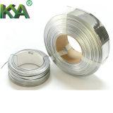 fio de costura do cobre 103023c10 para fazer grampos, grampo de papel