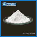 희토류 Yf3 99.99% 이트륨 불화물