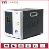 Relais-Typ Wechselstrom-Spannungskonstanthalter AVR-10kVA/Leitwerk