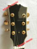 Musique d'Afanti/type creux de corps/jazz/guitare électrique (AJZ-099)