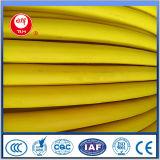 кабели резца угля 0.38/0.66kv 0.66/1.14kv 1.9/3.3kv