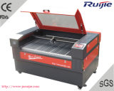 CNC gravuremachine (rj-1280P)