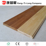 Natural y Carbonized Bamboo Hardwood Flooring (960X96X15m m)