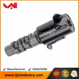 valvola di regolazione variabile dell'olio del solenoide di sincronizzazione del motore 15830-Raa-A01 per Honda