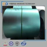 도매가 중국 Galvalume ISO 9001를 가진 강철 철 코일