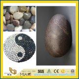 Natürliches Granite Cobble/Cube/Cubic Paving Stone/Paver Stone für Landscaping, Garten