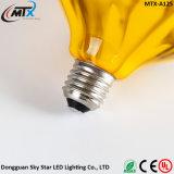 蝋燭の電球の休日の照明LEDストリングライトRGB LED C7クリスマスの球根