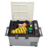 Refrigerador da C.C. para o carro (BCD25)